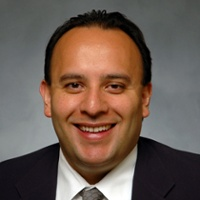 Dr. Carlos Rosales, MD - Greensburg, PA - undefined