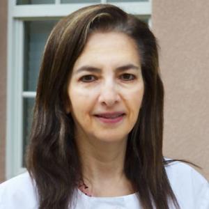 Dr. Liliana Palacio, MD