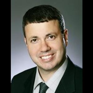 Dr. Carlos A. Taboada, MD