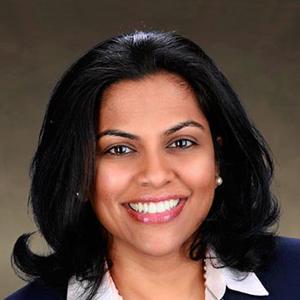 Dr. Srividya Bhandaram, MD - Denver, CO - Nephrology