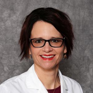 Dr. Marissa A. Nguyen, MD