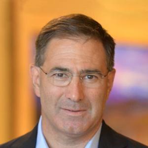 Dr. Donald C. Beringer, MD