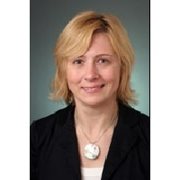 Dr. Zuzanna Kubicka, MD - South Weymouth, MA - Neonatal-Perinatal Medicine