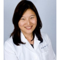 Dr. Leejee Suh, MD - New York, NY - undefined