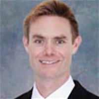 Dr. Adam Meyers, DO - Ocean, NJ - undefined
