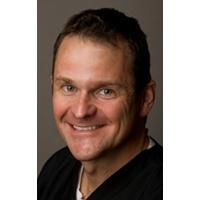 Dr. Peter Stanton, DDS - Saint Paul, MN - undefined