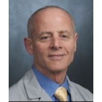 Dr. Kenneth Schiffman, MD - Melrose Park, IL - Orthopedic Surgery