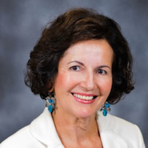 Dr. Mima Bacic, MD