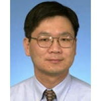 Dr. Young Whang, MD - Chapel Hill, NC - undefined