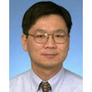Young E. Whang, MD