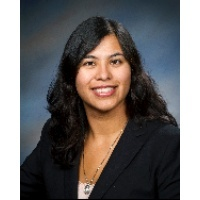 Dr. Karen Summe, MD - Fairfield Township, OH - undefined