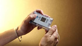 What Is an Insulin Pump, and How Do I Know If I Need One?