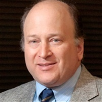 Dr. Sheldon Kukafka, MD - Somerset, NJ - Cardiology (Cardiovascular Disease)