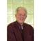 Jay A. Markson, MD