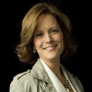 Elizabeth Josefsberg - Atlanta, GA - Fitness