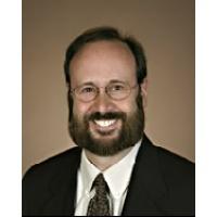 Dr. Thomas Monk, MD - Bainbridge Island, WA - undefined