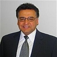 Dr. John Gonzalez, MD - Riverside, CA - Orthopedic Surgery
