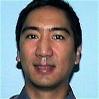 Dr. Michael Su, MD - Portland, OR - undefined