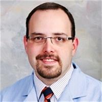 Dr. Ryan Hendricker, MD - Peoria, IL - undefined