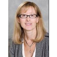 Dr. Elizabeth Grey, MD - Minneapolis, MN - undefined