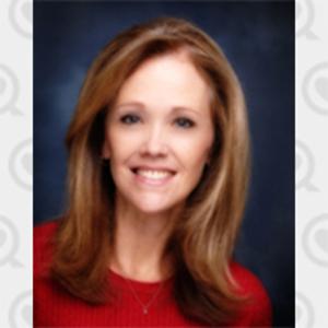 Dr. Alison M. Elmquist, MD