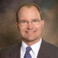 Dr. Thomas DeWeert, MD - Normal, IL - undefined
