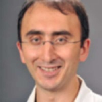 Dr. Osman Kozak, MD - Trenton, NJ - undefined