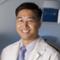 Dr. Garry Choy, MD - Boston, MA - Diagnostic Radiology