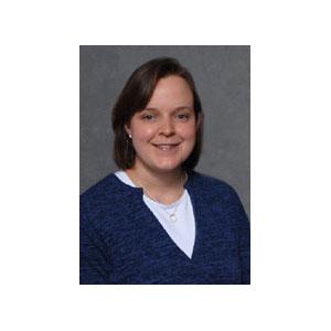 Dr. Michelle A. Beutz, MD