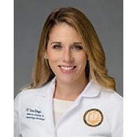Dr. Rebecca Shatsky, MD - La Jolla, CA - Oncology