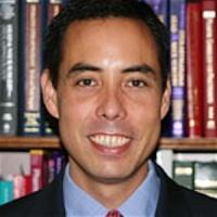 Dr. John Howard, MD - Williamsburg, VA - Allergy & Immunology
