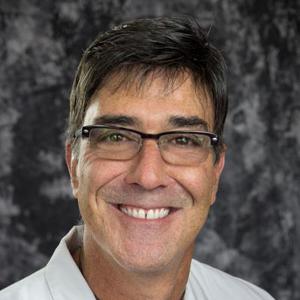 Dr. Ricardo R. Martinez, MD