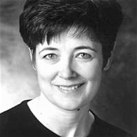 Dr. Jane Lavelle, MD - Philadelphia, PA - undefined