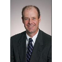 Dr. Steven Guidera, MD - Doylestown, PA - undefined