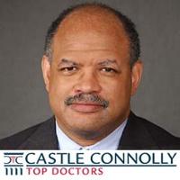 Dr. Michael Watkins, MD - Boston, MA - undefined