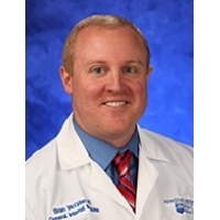 Dr. Brian McGillen, MD - Hershey, PA - undefined