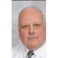 Dr. Douglas Keagle, DO - Darby, PA - undefined