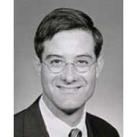 Dr. Richard Stephens, MD - Atlanta, GA - undefined