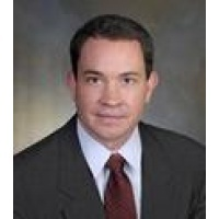 Dr. Michael Shindle, MD - Florham Park, NJ - Orthopedic Surgery
