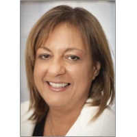 Dr. Malka Carmazi, DDS - Brooklyn, NY - Dentist