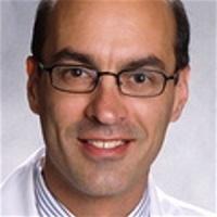 Dr. Edwin Gravereaux, MD - Boston, MA - undefined