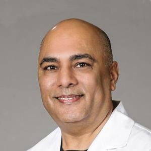 Dr. Sanjay Tandon, MD