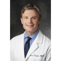 Dr. Sean David, MD - Palo Alto, CA - undefined