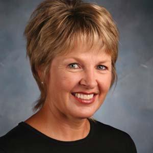 Sheree Keller