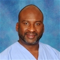 Dr. Frederick Stafford, MD - Long Beach, CA - undefined