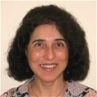 Dr. Jesmin Mitra, MD - Langhorne, PA - undefined