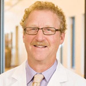 Dr. Laurence H. Altshuler, MD - Tulsa, OK - Internal Medicine