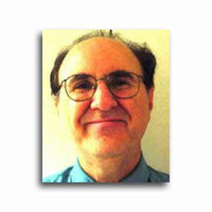 Dr. Sheldon Goldberg, MD