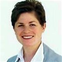 Dr. Jeanene Caccopola, DO - Barrington, IL - undefined