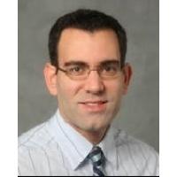 Dr. Nicholas Donas, MD - Dobbs Ferry, NY - undefined